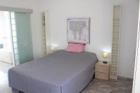 4 bed 2 bath detached villa with private pool, complete with separate 2 bed apartment. (7)