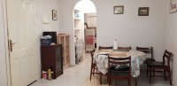 Apartment in Torrevieja (2)