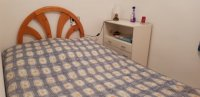 Apartment in Torrevieja (8)