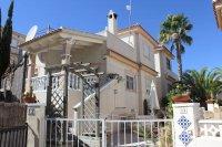Apartment in Murcia