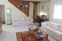 Detached 3 bed, 2 bath property, with private pool and bar/entertainment area (5)
