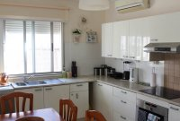 Detached 3 bed, 2 bath property, with private pool and bar/entertainment area (6)