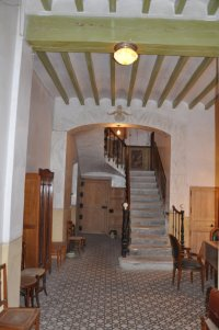 Townhouse in Pinoso (4)