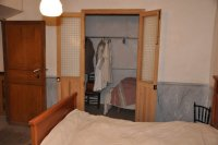 Townhouse in Pinoso (9)