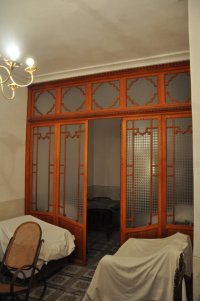 Townhouse in Pinoso (10)
