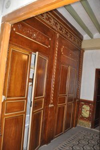 Townhouse in Pinoso (13)