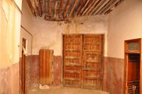 Townhouse in Pinoso (15)