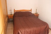 South facing, 1 bed, 1 bath, bungalow in the heart of Quesada (7)