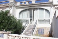 South facing, 1 bed, 1 bath, bungalow in the heart of Quesada (0)