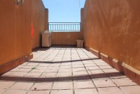 Well presented 2 bed, 1 bath apartment on gated community within 300 meters of the beach (16)
