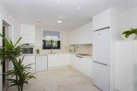 Quality Modern Detached Villas at Olivia de Roda Golf (5)