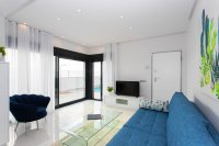 Quality Modern Detached Villas at Olivia de Roda Golf (3)