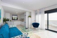 Quality Modern Detached Villas at Olivia de Roda Golf (4)