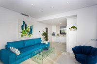 Quality Modern Detached Villas at Olivia de Roda Golf (2)
