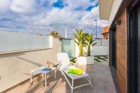 Quality Modern Detached Villas at Olivia de Roda Golf (12)