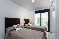 Quality Modern Detached Villas at Olivia de Roda Golf (8)