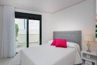 Quality Modern Detached Villas at Olivia de Roda Golf (10)