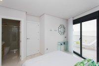 Quality Modern Detached Villas at Olivia de Roda Golf (11)