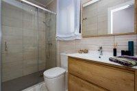 Quality Modern Detached Villas at Olivia de Roda Golf (9)