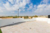 Quality Modern Detached Villas at Olivia de Roda Golf (15)