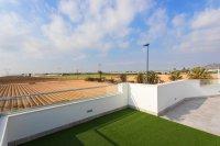 Quality Modern Detached Villas at Olivia de Roda Golf (14)