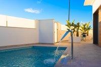 Quality Modern Detached Villas at Olivia de Roda Golf (17)