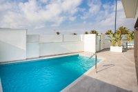 Quality Modern Detached Villas at Olivia de Roda Golf (1)