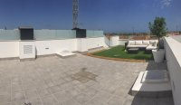 Quality Modern Townhouse at Olivia de Roda Golf (7)