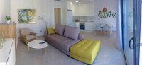 Quality Modern Townhouse at Olivia de Roda Golf (1)