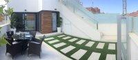Quality Modern Townhouse at Olivia de Roda Golf (8)