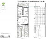 Quality Modern Townhouse at Olivia de Roda Golf (9)
