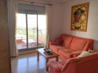 2nd floor apartment walking distance to the beach (1)
