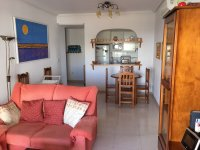 2nd floor apartment walking distance to the beach (2)