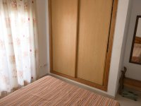 2nd floor apartment walking distance to the beach (4)