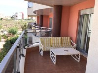 2nd floor apartment walking distance to the beach (7)