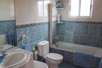 WOW FACTOR  Stunning Unique 6 bedroom 3 bathroom detached villa  Pueblo Lucero (9)