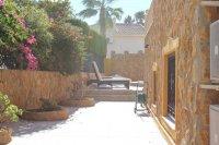 WOW FACTOR  Stunning Unique 6 bedroom 3 bathroom detached villa  Pueblo Lucero (23)