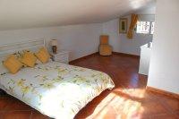 WOW FACTOR  Stunning Unique 6 bedroom 3 bathroom detached villa  Pueblo Lucero (17)