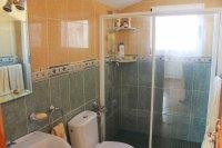 WOW FACTOR  Stunning Unique 6 bedroom 3 bathroom detached villa  Pueblo Lucero (19)