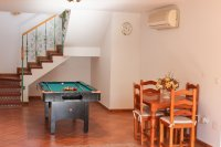 WOW FACTOR  Stunning Unique 6 bedroom 3 bathroom detached villa  Pueblo Lucero (16)