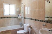 WOW FACTOR  Stunning Unique 6 bedroom 3 bathroom detached villa  Pueblo Lucero (8)
