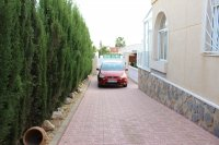 Striking Detached Villa in Desirable Location (20)