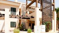 Hacienda del Alamo golf Apartments each with mini pool (14)