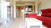 Hacienda del Alamo golf Apartments each with mini pool (3)