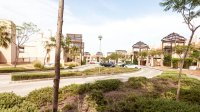 Hacienda del Alamo golf Apartments each with mini pool (15)