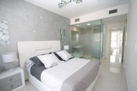 Stylish apartments with stunning sea and lagoon views (6)