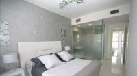 Quality build apartments 1km from the beautiful beaches of Guadamar (6)