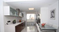 Quality build apartments 1km from the beautiful beaches of Guadamar (4)