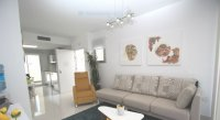 Quality build apartments 1km from the beautiful beaches of Guadamar (2)