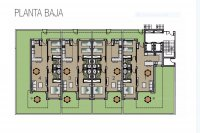 Quality build apartments 1km from the beautiful beaches of Guadamar (10)